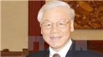 Nhân Tổng Bí thư, Chủ tịch nước Nguyễn Phú Trọng thăm cấp nhà nước Campuchia: Thúc đẩy quan hệ Việt Nam - Campuchia đi vào chiều sâu, bền vững
