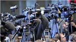 Ngành đào tạo báo chí trong thời đại thông tin nhiễu loạn trên mạng Internet