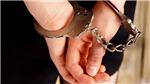 Bắt tạm giam nữ kế toán công ty dược tham ô hơn 5 tỷ đồng