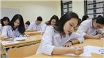 Kỳ thi Trung học phổ thông quốc gia 2019: Hà Nội có hơn 9.800 điểm 9 trở lên