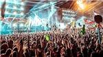 Bộ trưởng Văn hóa Algeria từ chức sau vụ giẫm đạp tại một buổi hòa nhạc