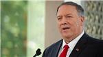 Mỹ quy trách nhiệm cho Iran tấn công cơ sở xăng dầu ở Saudi