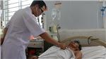 Bộ Y tế khuyến cáo cách phòng tránh bệnh Whitmore