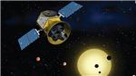 Australia chi hơn 100 triệu USD phối hợp NASA phát triển công nghệ vũ trụ