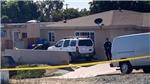 Mỹ: Xả súng tại California làm 5 người thiệt mạng