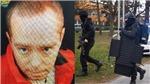 Nghi can trong vụ xả súng tại bệnh viện ở Ostrava, CH Séc đã tự sát