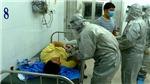 Phòng chống dịch viên phổi cấp do virus corona: Cách ly, điều trị 38 trường hợp có triệu chứng sốt và có tiền sử đi về từ vùng dịch