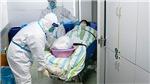 Dịch bệnh viêm phổi do virus corona: Trung Quốc chia gần 9 tỷ USD kiểm soát dịch bệnh