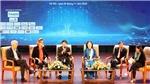 Chung kết Cuộc thi tìm kiếm tài năng khởi nghiệp đổi mới sáng tạo quốc gia Techfest 2020