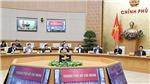Thủ tướng yêu cầu xử lý nghiêm vi phạm dẫn đến lây Covid-19 ra cộng đồng