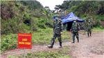 Biện pháp chống dịch Covid-19 của Việt Nam góp phần nâng tín nhiệm quốc gia