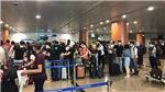 Đưa hơn 390 công dân từ Myanmar về nước trước dịch Covid-19 phức tạp