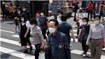 Dịch Covid-19: Hàn Quốc lên kế hoạch nới lỏng giãn cách xã hội