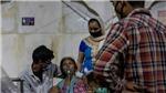 Hơn 230 triệu người dân Ấn Độ rơi vào cảnh nghèo khó vì Covid-19