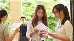 Hơn 1 triệu thí sinh đăng ký dự thi tốt nghiệp Trung học Phổ thông 2021
