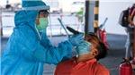 Dịch Covid -19: Các phòng bệnh phải mát để đảm bảo sức khỏe cho nhân viên y tế, bệnh nhân