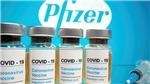 Tỷ lệ phân bổ vaccine phòng Covid-19 cho TP.HCM cao nhất cả nước