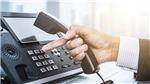 6 số điện thoại giải đáp gói hỗ trợ 26.000 tỷ đồng