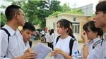 Ngày 20/8 TP HCM công bố điểm chuẩn lớp 10 năm học 2021-2022