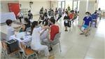 Ngày 28/10 Hà Nội ghi nhận 33 ca mắc, trong đó có 11 ca tại cộng đồng