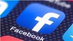 Facebook đồng ý trả nhuận bút tin tức cho báo chí Pháp