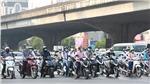 Giao thông nhộn nhịp trở lại, Hà Nội tăng xử lý vi phạm quy định phòng dịch