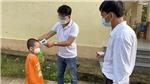 Ngày 21/10 có 3.636 ca mắc Covid-19 tại 50 tỉnh thành, 1.541 bệnh nhân khỏi