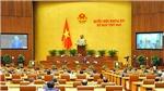 Bộ trưởng Nguyễn Văn Hùng: 'Không thẩm định không kiểm soát được nội dung phim'