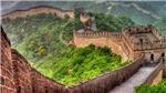 Nhiều nước châu Á công bố thành lập liên minh bảo tồn di sản văn hóa