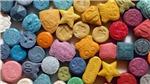 Lào bắt giữ số ma túy lớn nhất từ trước tới nay tại châu Á