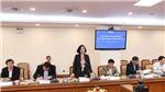 Duy trì hiệu quả hợp tác giữa TTXVN với các cơ quan đại diện Việt Nam ở nước ngoài