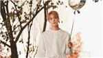 ARMY quyết tâm giúp Jin BTS 'phủ sóng' Hàn Quốc dịp sinh nhật