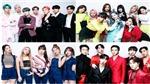 Công bố danh sách dàn sao tham dự 2019 SBS Gayo Daejeon: BTS, Twice, Red Velvet...
