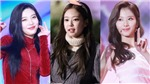 5 thần tượng tuổi Tý đình đám nhất Kpop hiện nay: Toàn 'cực phẩm' hút fan