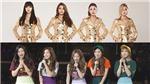 5 nhóm nhạc chuẩn bị chạm mốc 'Lời nguyền 7 năm': Tan rã hay tiếp tục?