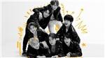 Chưa ra mắt, album mới của BTS đã 'phá đảo' với lượng đặt trước siêu khủng