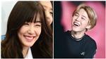 10 thần tượng sở hữu 'mắt cười' đẹp nhất Kpop