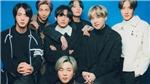 Họp báo toàn cầu của BTS: Ý nghĩa đằng sau 'Map Of The Soul: 7' là gì?