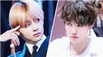 V BTS tiết lộ top 7 thành viên đáng sợ nhất khi nổi giận