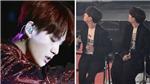 Fan ngỡ ngàng trước những lần Jungkook và Suga BTS 'hóa' thành anh em sinh đôi