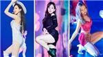 Top 20 khoảnh khắc quyến rũ 'chết người' của Nayeon Twice