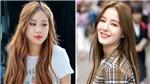 BXH 25 người đẹp nhất thế giới 2020: Twice, Nancy lọt top, Blackpink chia nhau thứ hạng cao