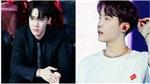 J-Hope BTS từng muốn tự thành lập nhóm nhạc thần tượng và trở thành ông chủ!