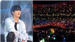 Choáng ngợp trước khung cảnh mà BTS sẽ nhìn thấy tại những đêm diễn cháy vé