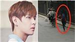 Những màn rượt đuổi BTS từ fan cuồng: Rình rập mọi lúc mọi nơi!