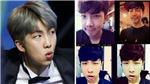 ARMY lại 'dài cổ' chờ đợi tài khoản Instagram của BTS xuất hiện...rồi biến mất