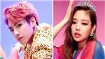 Album Kpop không có bài hát nào bị bỏ qua: BTS, Blackpink, Red Velvet... góp mặt
