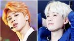 BTS bất ngờ bị lộ màu tóc mới cho màn tái xuất: Jimin và Suga trở về thời kỳ đỉnh cao?