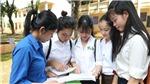 Tra cứu điểm thi lớp 10 năm học 2020-2021 tại Đồng Nai