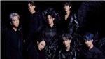 BTS vừa ghi được 1 kỷ lục Guinness thế giới 'siêu to khổng lồ' với 'Map Of The Soul: 7'